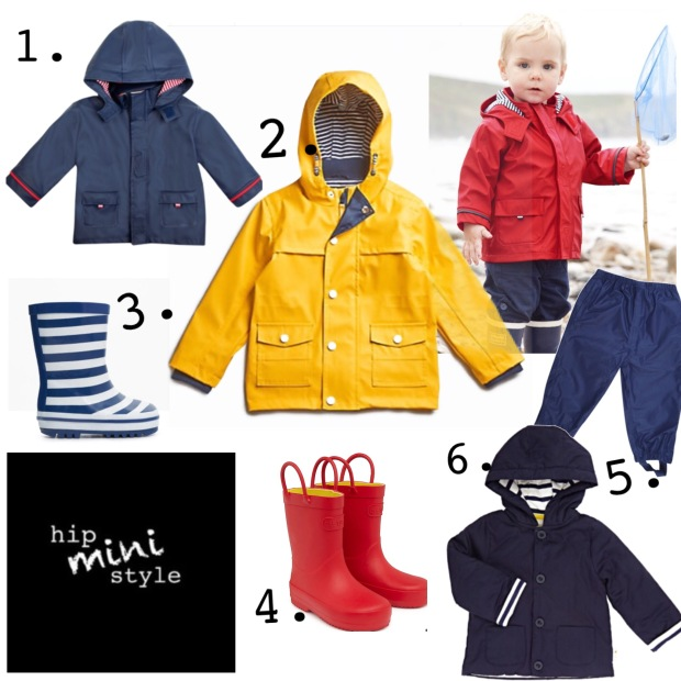 coats newbaby
